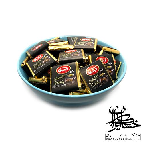 شکلات آیدین %85