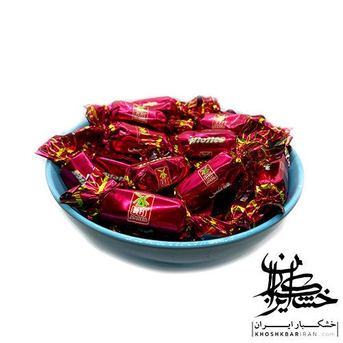 شکلات آناتا مونس